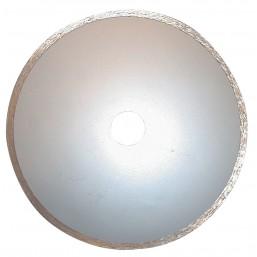 Круг алмазный 55491 Guede