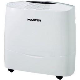 Осушитель воздуха профессиональный DH 745 Master