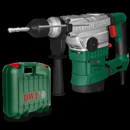 DWT, BH 11-30 V BMC Перфоратор