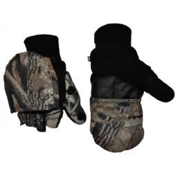 Перчатки охотника 5540