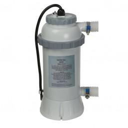 Нагреватель воды в бассейне, Intex 56684