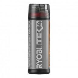Аккумуляторная батарея 4В, 1.3 Ач, вес 0.1 кг AP4001