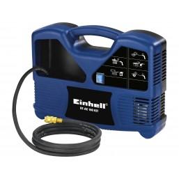 Автомобильный компрессор BT-AC 180 Kit