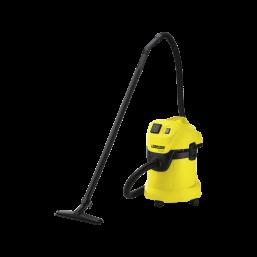 Пылесос сухой и влажной уборки WD 3.500 P 1.629-681.0