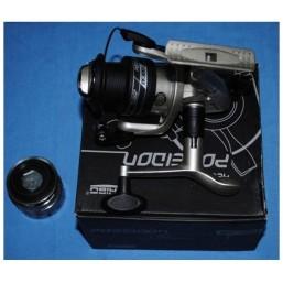 Катушка ZB-EF 300A 2A 7514