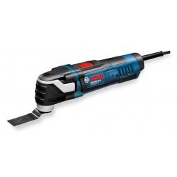 Универсальный резак Bosch GOP 300 SCE 0601230500