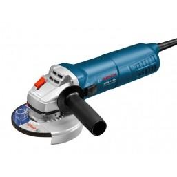 Углошлифмашина до 1.5 кВт Bosch GWS 9-115 060179B000