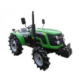 Трактор Chery RD254B