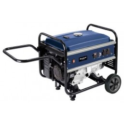 Генератор бензиновый Einhell BT-PG 4000