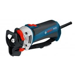 Решения для работы с плиткой Bosch GTR 30 060160C002