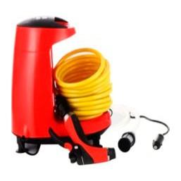 Аппарат моющий портативный VH 112 (работа от аккумулятора 12 Вольт)