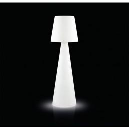 Pivot Ali Baba напольная лампа