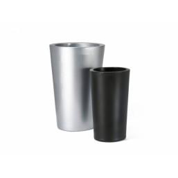 X-Pot горшок высота-120