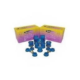 DOBINSON Втулки полиуретановые PB59-1259K