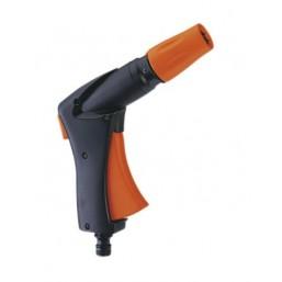 Пистолет 3425   GF (Италия)