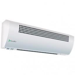 BHC-5.000SB Электрическая тепловая завеса
