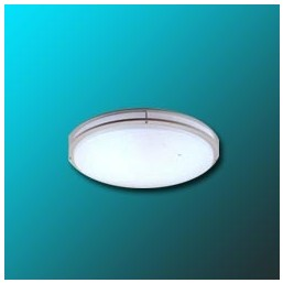 Светильник MX 600 Y22*4 (T5 YH 4*22W) 6500