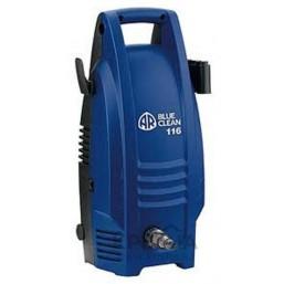 Очиститель высокого давления AR 116 Blue Clean 12267