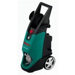 Очиститель высокого давления Bosch AQUATAK 160  0600877C00