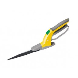 Ножницы для травы PALISAD LUXE 60863