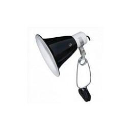 Светильник RL06 металический для ламп 200w