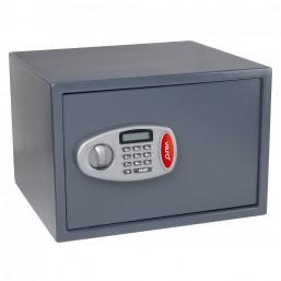 32051021  Сейф для денег электронный  (300х438х400)  MOT SA15EL Arthis GmbH