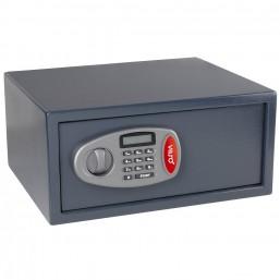 32051020 Сейф для денег электронный (200х430х350) MOT SA12EL Arthis GmbH