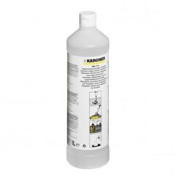 RM 770, 1 L Универсальное чистящее средство 6.295-489.0