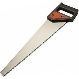 Ножовка по дереву, 450 мм SPARTA 232335