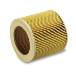 Патронный фильтр для WD 2.200- 3.500, SE 4002 6.414-552.0