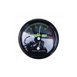 Термометр&гигрометр для террариума RHT01