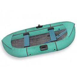 Лодка Уфимка 21 14001