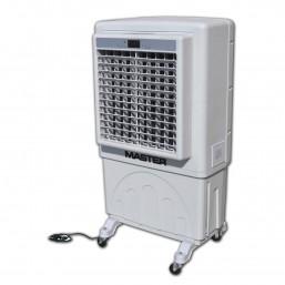 Промышленный вентилятор BC 60 Master