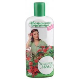 Зеленое мыло, средство защиты 250мл.
