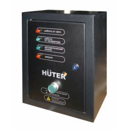АВР для бензогенератора DY5000LX/ DY6500LX