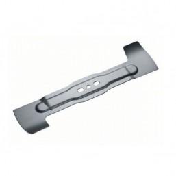 Сменный нож Bosh  арт. F016800332 модель ROTAK 32 LI