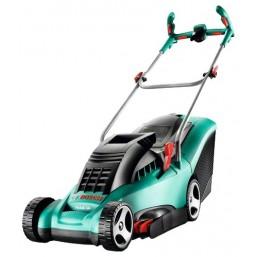 Роторная газонокосилка Bosch ROTAK 34 New 0600882000