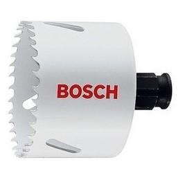 КОРОНКА PROGRESSOR 59MM 2608584640 Bosch