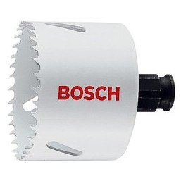 КОРОНКА PROGRESSOR 41MM 2608584630 Bosch