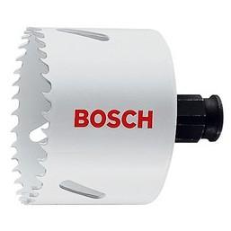КОРОНКА PROGRESSOR 95MM 2608584654 Bosch