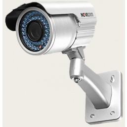 Видеокамера уличная NOVICAM W69CR