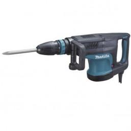 Отбойный молоток SDS-MAX Makita HM1203C, 220В, 1510Вт, 950-1900 уд/мин, чемодан, 9.7кг