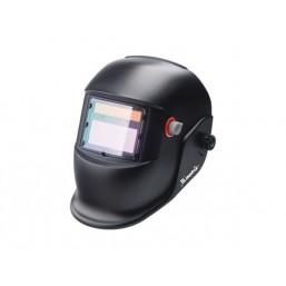 Щиток защитный лицевой MATRIX 89133