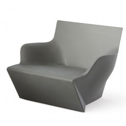 Kami San стул