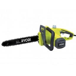 Электрическая цепная пила 1800Вт Ryobi RCS1835