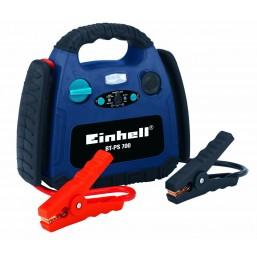 Пусковое устройство Einhell BT-PS 700