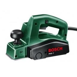 Рубанок PHO 1 Bosch 0603272208