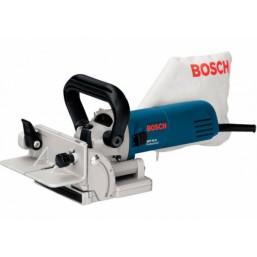 Фрезер Bosch GFF 22 A 0601620003