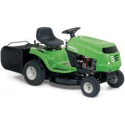 Трактор-газонокосилка MTD  Mastercut 76