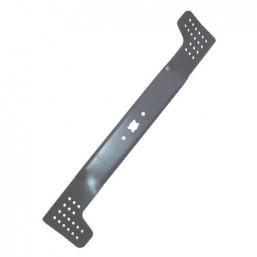 Нож (742-04364) на 53 косилки
